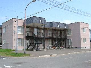 room-photo