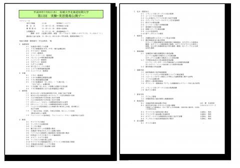 【画像】取り組み課題一覧(PDF)