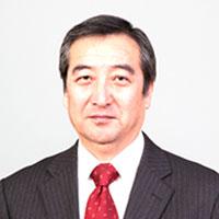 kawamata-masao