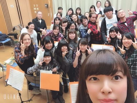 11/25集合写真