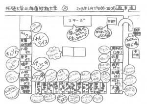 模擬店情報(1.9MB)