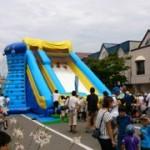 DSC_0403(夏まつり 子ども盆踊り)