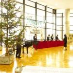 2015.12.17クリスマスコンサート2
